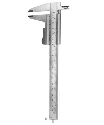 DM-01-169